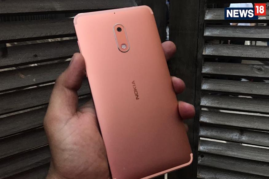 Nokia-6-photos-design-concept-1