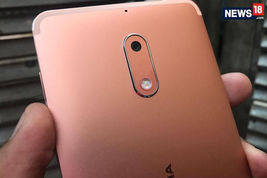 Nokia-6-photos-design-concept-2