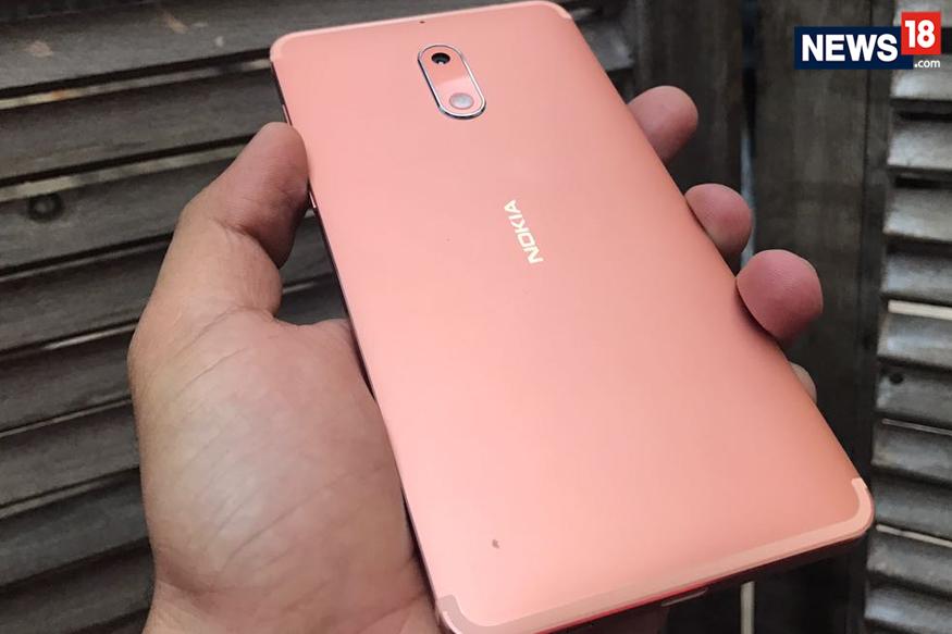 Nokia-6-photos-design-concept-3