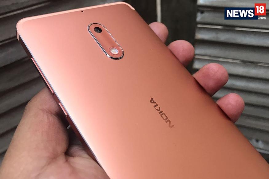 Nokia-6-photos-design-concept-6