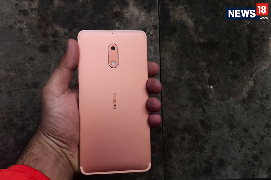 Nokia-6-photos-design-concept-7