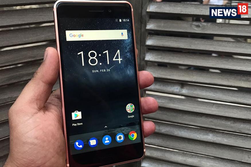 Nokia-6-photos-design-concept