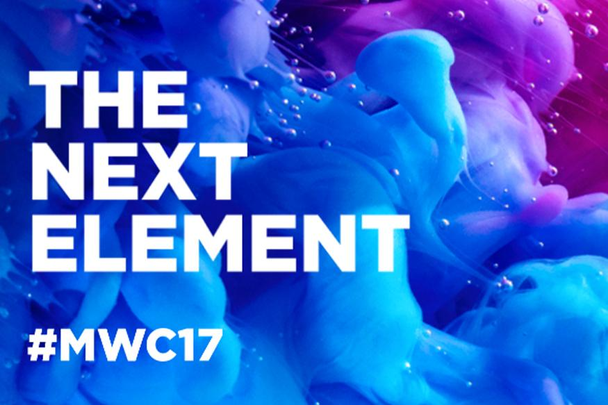 mwc 2017 1 - MWC 2017: Nokia, BlackBerry, Huawei, Moto And Others Pile in to Exploit Samsung Weakness