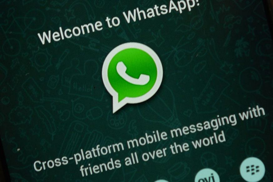 whatsapp AFPrelax 3 - WhatsApp Status Update: How to Use it And All You Need to Know