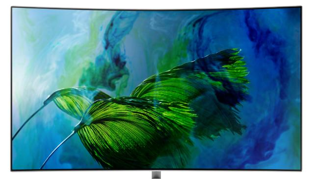 49c553ff98ec5616c887c86f1a898e7cwidth650 - Samsung joins up quantum dots with new television technology