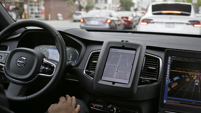 50286951a9e04185808c0b24442e8810width650 - Uber works to mend relationship with regulators
