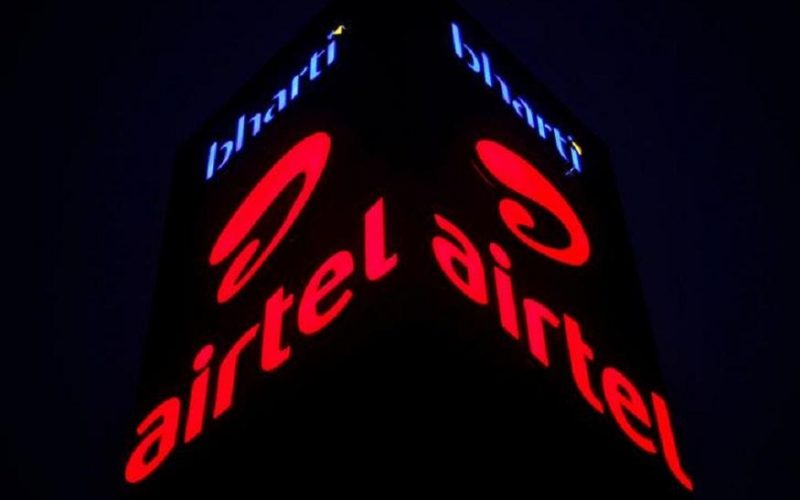 Airtel 3 800x500 - Airtel is Not The 'Fastest Mobile Network' in India; ASCI Orders Airtel to Remove Ads
