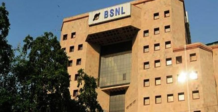 BSNL 875x450 - BSNL Offers 2GB Data a Day and Unlimited Calling at Rs 339