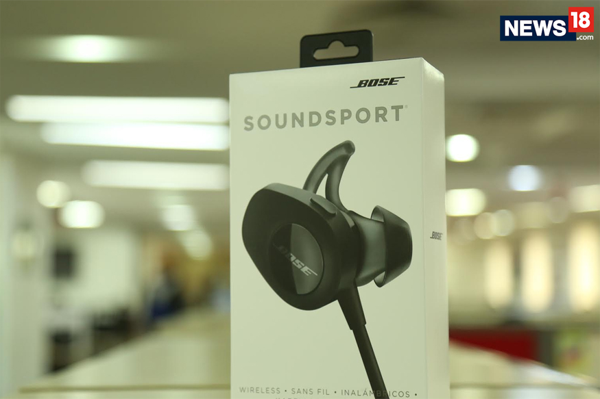Bose-soundsport-review