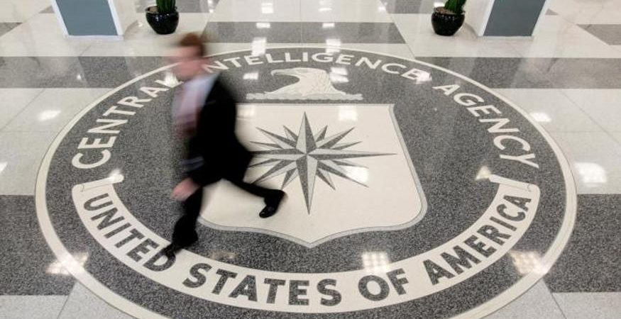CIA America Wikileaks1 875x450 - CIA Contractors May be Source of Latest WikiLeaks Release: US Officials