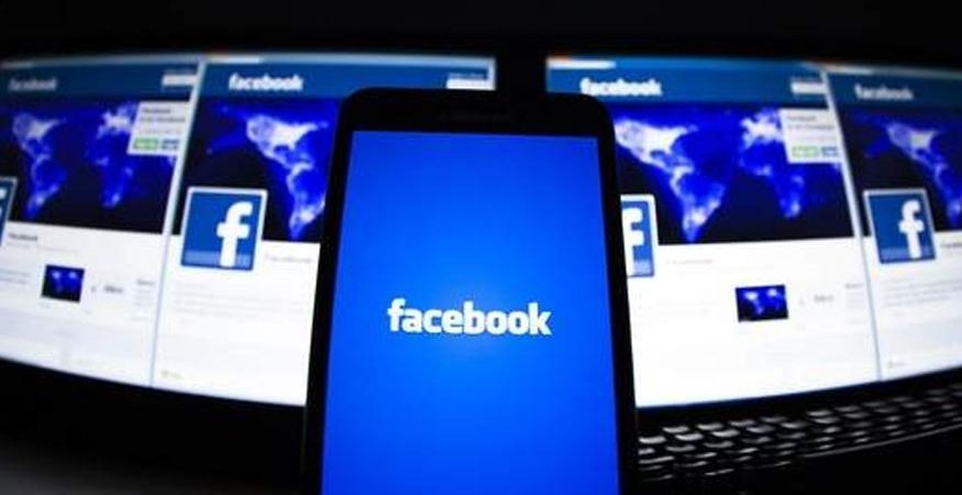 Facebook 4 875x450 - Facebook Unveils 'Fundraisers' For Users to Raise Funds Through Social Media