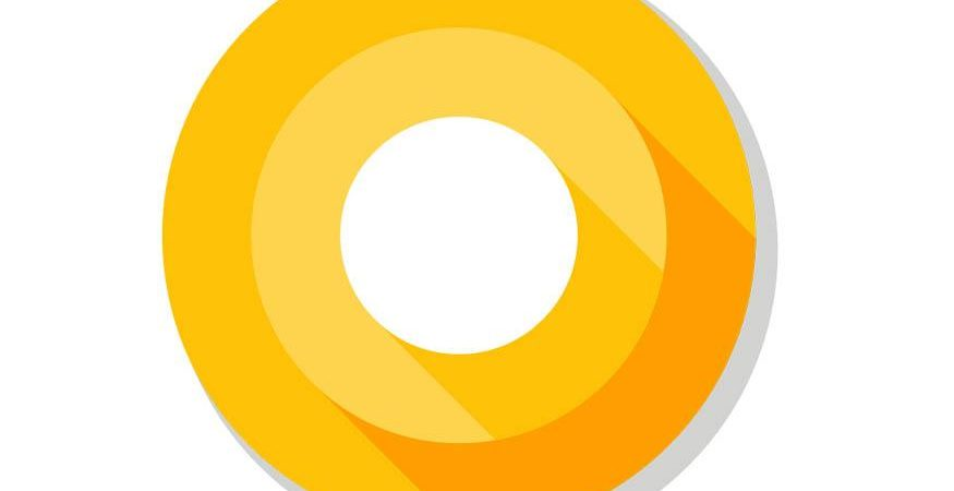 Google Android O 875x450 - Google Android O Developer Preview: Enhanced Battery, Picture-in-Picture And More