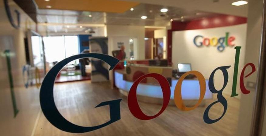 Google India 5 875x450 - Google India & Ministry of IT Launch Initiatives For PM Modi's 'New India'