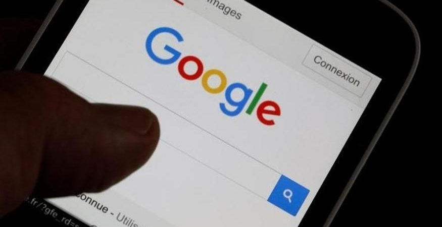Google keyboard 3 875x450 - Marks And Spencer Pulls Online Ads From Google