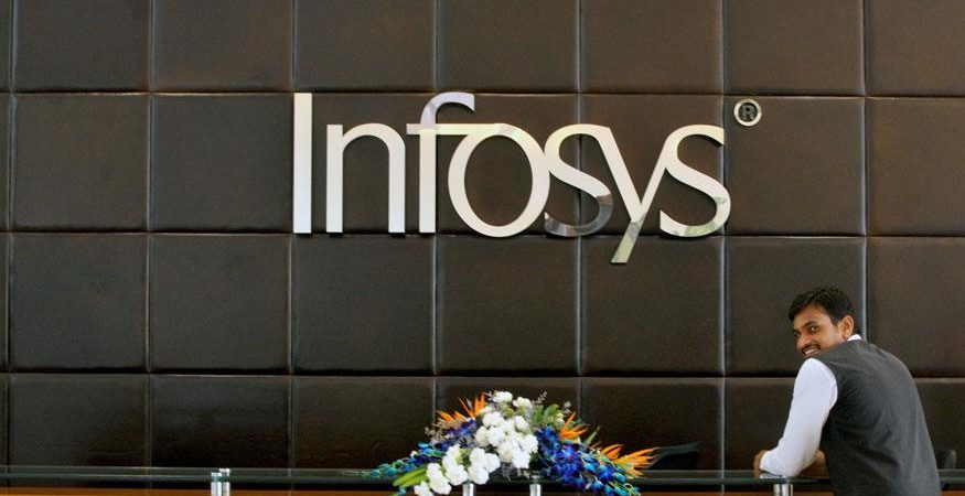 Infosys 875x450 - Infosys Becomes 'Open Invention Network' Member
