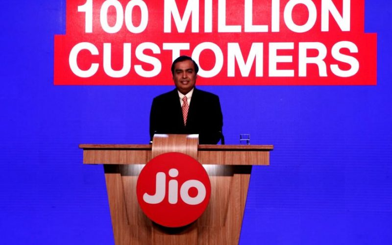 Jio prime membership 1 800x500 - Reliance Jio Prime Membership Deadline Extended Till April 15: All You Need to Know