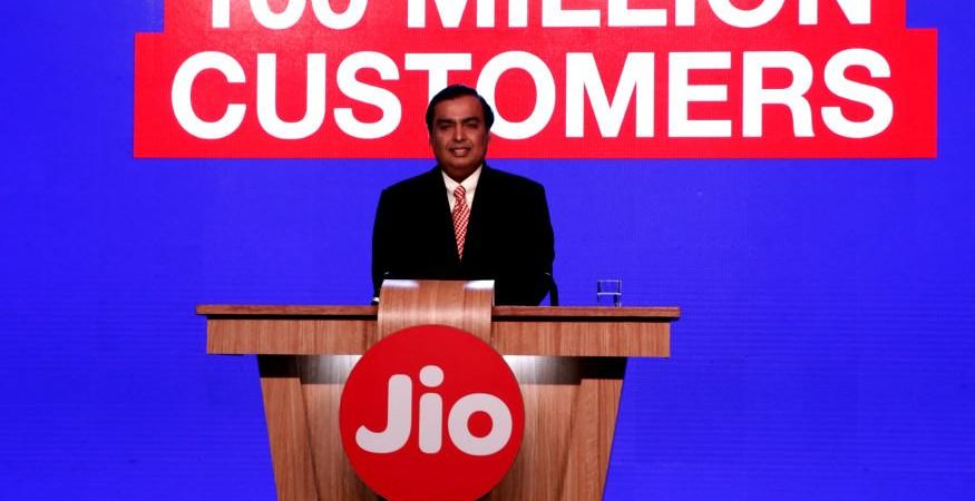 Jio prime membership 1 875x450 - Reliance Jio Prime Membership Deadline Extended Till April 15: All You Need to Know