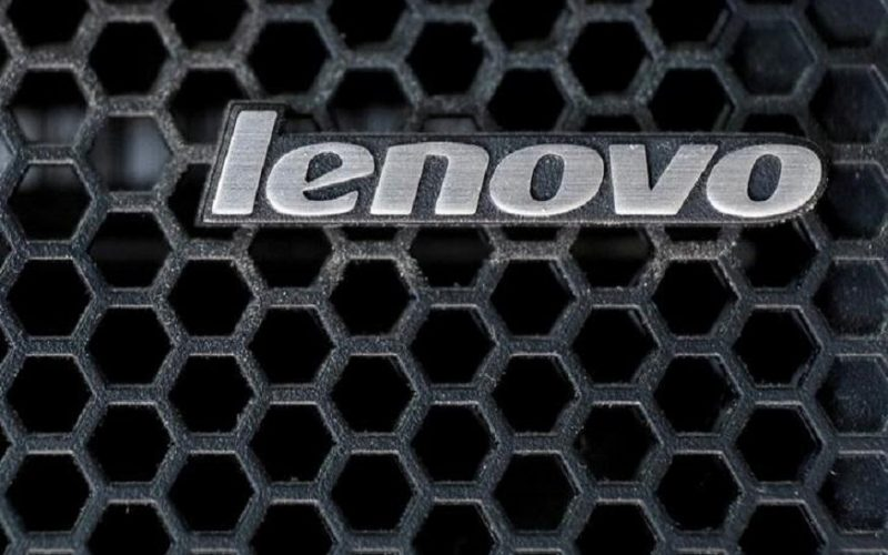 Lenovo 800x500 - Lenovo Group Appoints Sudhin Mathur as New MD of Motorola Mobility India
