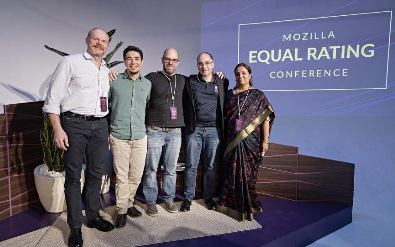 Mozilla 800x500 - Mozilla 'Equal Rating Innovation Challenge' Won by Indian Project For Affordable Rural Broadband