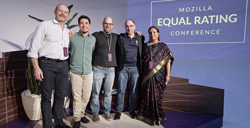 Mozilla 875x450 - Mozilla 'Equal Rating Innovation Challenge' Won by Indian Project For Affordable Rural Broadband