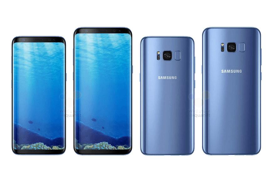 Samsng, Samsung Mobile, Samsung Galaxy, Samsung galaxy S8, smartphones, technology news
