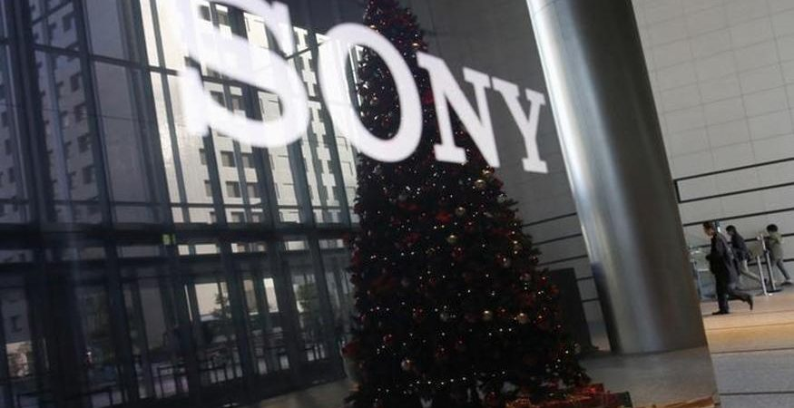 Sony 875x450 - Sony India May Set up Plant in NE; to Launch Super-Premium Mobiles