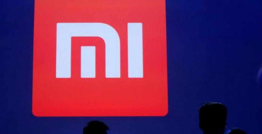 Xiaomi 1 875x450 - Xiaomi to Launch a Coffee Machine Next?