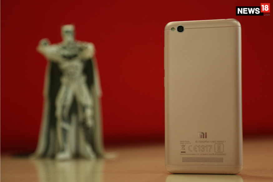Xiaomi, Xiaomi Redmi 4A,Xiaomi Redmi 4A review, Xiaomi Redmi 4A specs, Xiaomi Redmi 4A price,Xiaomi Redmi 4A amazon india, smartphone, technology news