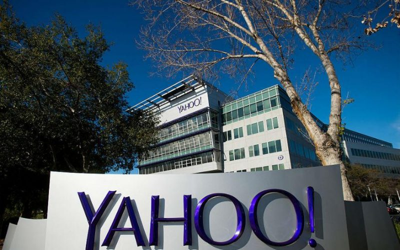Yahoo 800x500 - Yahoo Says About 32 Million Accounts Accessed Using Forged Cookies