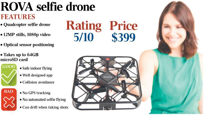 a47ef0c8b6bb7576d38deb0b666ae7a1width650 - Review: ROVA drone takes selfies to new level