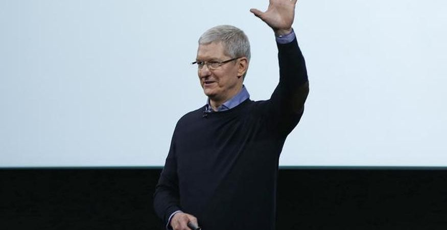 apple tim cook india 160516 875x450 - Apple CEO Tim Cook Defends Globalisation During Speech in China