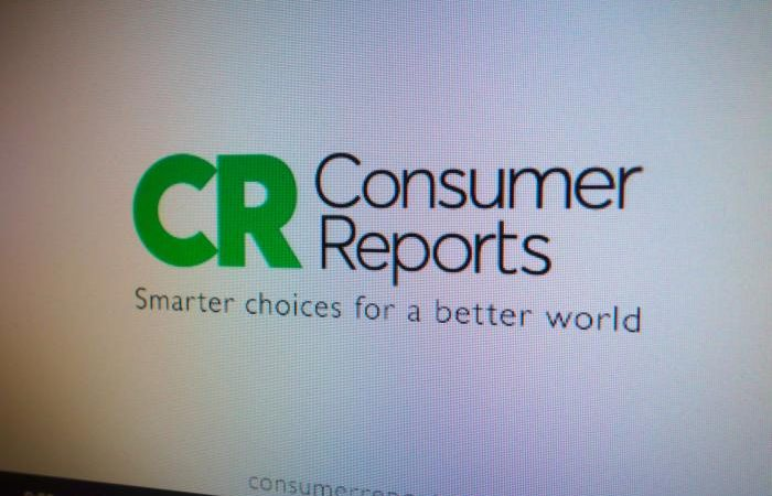 cr re 100712052 large 3 700x450 - Consumer Reports to grade tech products on security, privacy