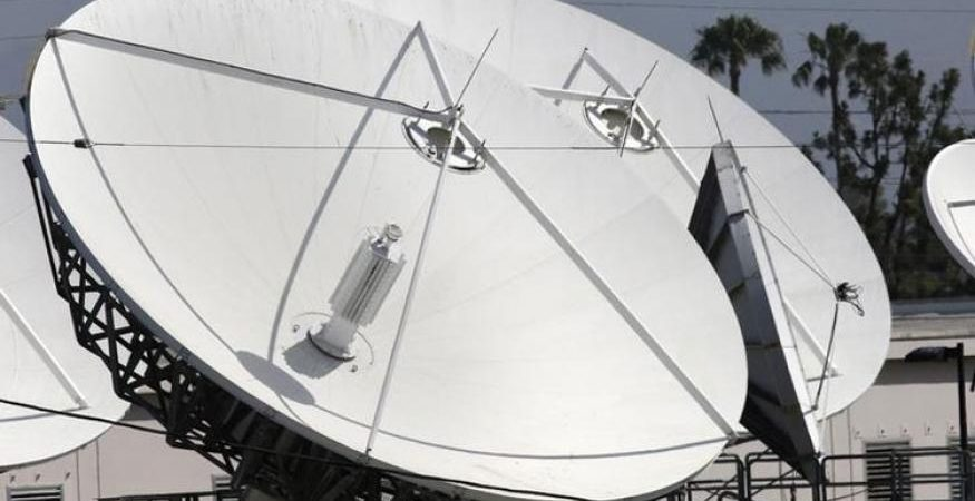 dish tv 875x450 - TRAI Takes Measures to Provide Fair Deal to TV Channel Subscribers