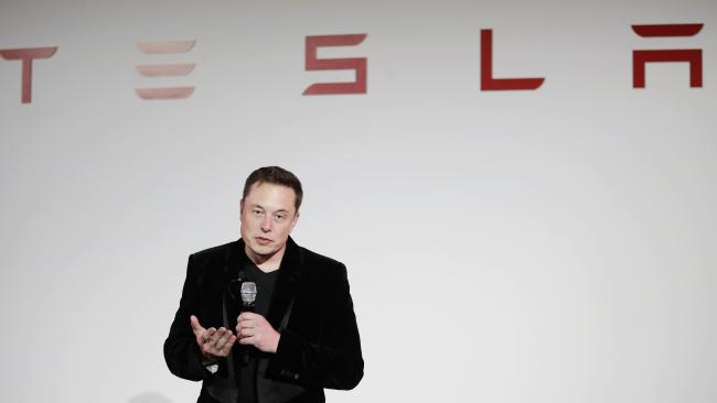e5c2c7716c879214add4a89b13b2d45fwidth650 - AGL offers rival Musk site for 100-day battery challenge