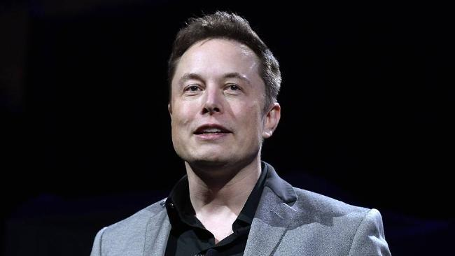 fb35e44ac969b9b7fa1e27b5f185ba49width650 1 - Elon Musk Hollywood pitch offers road to fruition with Tesla power solution