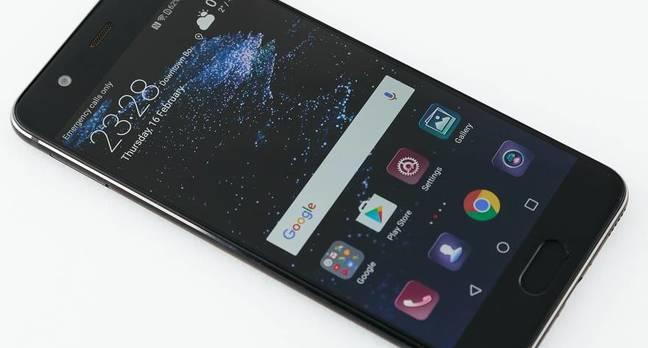 huawei p10.jpgx648y348crop1 - Huawei P10 and P10 Plus: Incremental improvements but a few annoyances