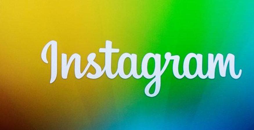 instagram 2 875x450 - Instagram Says Advertising Base Crosses 1 Million Businesses