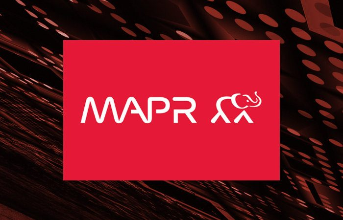 mapr primary 100712022 large 700x450 - MapR and Outscale partner on big data PaaS