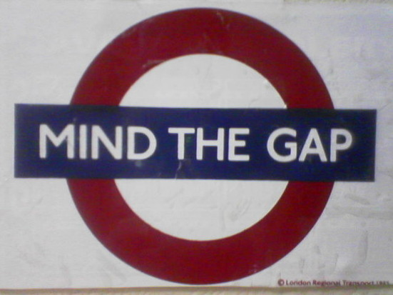 mindthegap 100254261 primary.idge  - Why APIs are key to closing the IT delivery gap