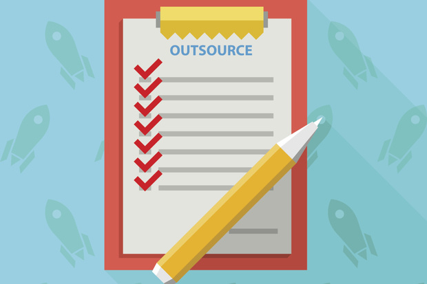 outsourcing ts 100619986 primary.idge  - 7 tips for managing an IT outsourcing contract
