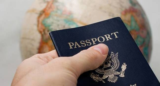 passport.jpgx648y348crop1 - US Customs sued for information about border phone searches