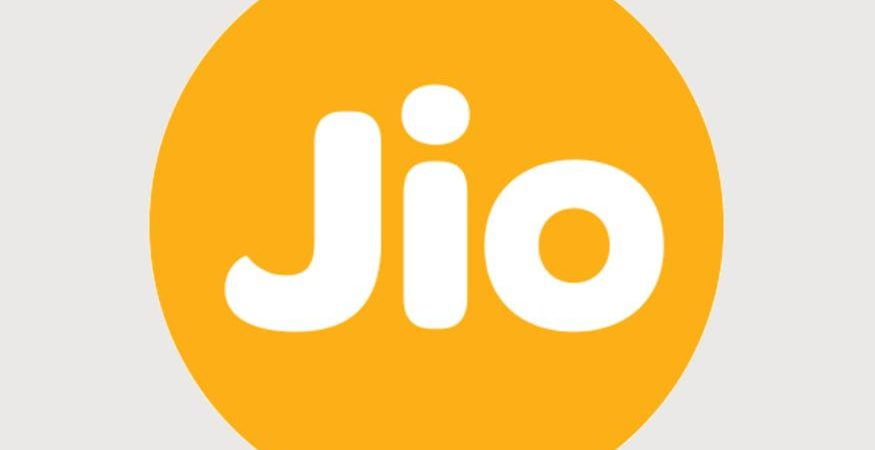 reliance jio 050816 875x450 - Reliance Jio-Samsung Win 'Best Mobile Innovation for Emerging Markets' Award