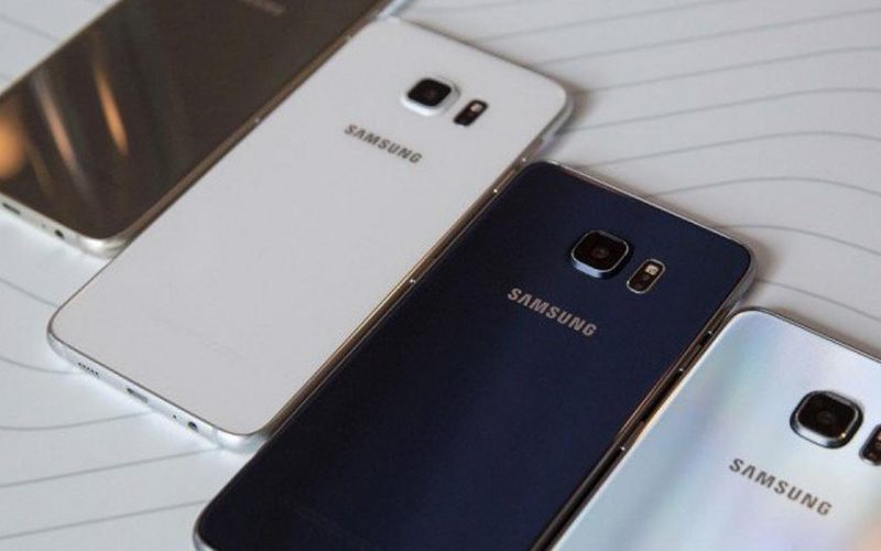 samsung galaxy s8 1 800x500 - Samsung Galaxy S8 And Galaxy S8 Plus: 17 Cool Features to Look Out For