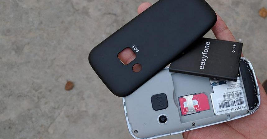 seniorworld easyfone battery 859x450 - Smartisan Technologies Sets Up First Original Equipment Manufacturer Unit in Noida