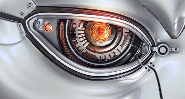 shutterstock aware ai eye.jpgx648y348crop1 - Speaking in Tech: Elon Musk and the AI apocalypse