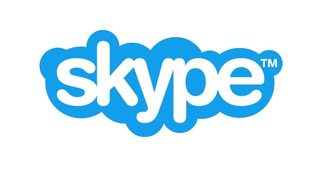 skype logo.jpgx648y348crop1 1 - With Skype, Microsoft's messaging strategy looks coherent at last (almost)