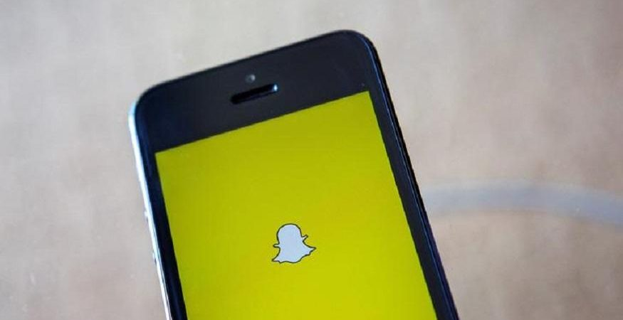 snapchat 875x450 - Snap Inc Shares Jump After IPO Banks Give 'Buy' Ratings