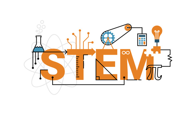 stem education ts 100657283 primary.idge  - Putting the T back in STEM