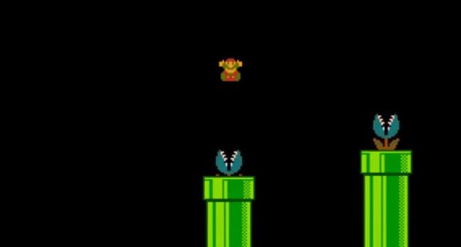 super mario dies 1985.jpgx648y348crop1 - Nintendo Switch orders delayed: Dun dun dun… dundundun dundundun dadada!