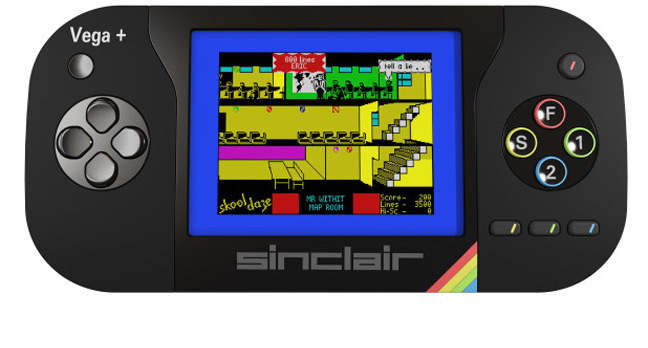 vega console teaser.jpgx648y348crop1 - Why is the Sinclair ZX Spectrum Vega+ project so delayed?